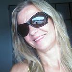 Mara Lucia Claudino