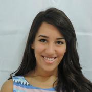Gabriela Victorio