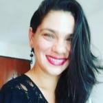 Raquel Soares de Lima