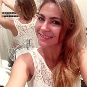 Sil Alves