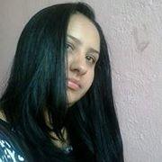 Valda Melo