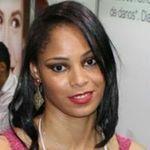 Jennyfer Lopes