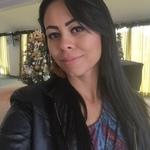 Heliane  Cardoso siqueira