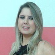 Andressa Figueira da Silva
