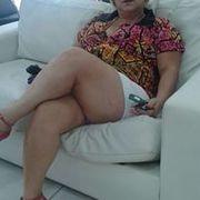 Suely Garcia