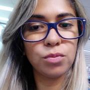 Karla  Barbosa