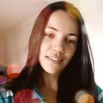 Deborah Coutinho