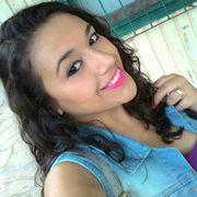 Stephanie Nascimento