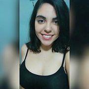 Mariana Lara Monteiro Vieira