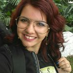 Larissa Lopes Hair
