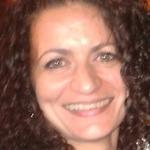 Renata da Silva Alves