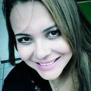 Weldima Lopes