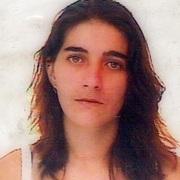 Andrea Souza
