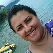 Dineusa Moura