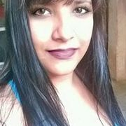 Tamires Correia