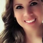 Debora Faria