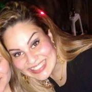 Bruna Ferrão