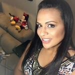 Cristiane  Rodrigues
