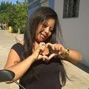 Lorrane Souza