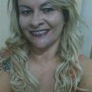 Alessandra De lima guimaraes