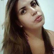 Sussy Moreira