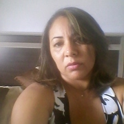Marcia Reis
