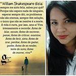 Jaqueline Conde
