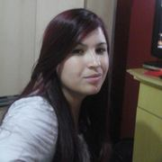 Juliane Cristina