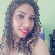 Quedma  Santana