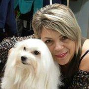 Marli Alves