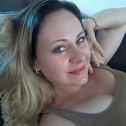 Cintia Rossi