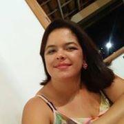 Michelle Aparecida
