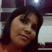 Lorena Vasconcelos