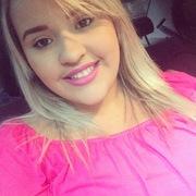 Caroline Rojas sodre