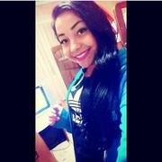 Liddya Alves