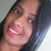Marijane Amor