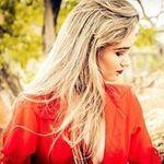 Lorena Schimidel