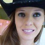 Pamela Rauen