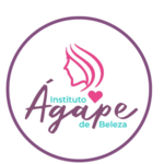 Instituto Ágape de beleza Neide Oliveira