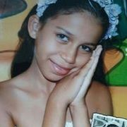 Maria Aldejane Do Nascimeto Silva Aninha