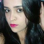 Marilia Soares