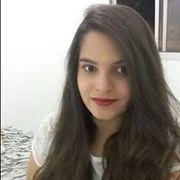 Helaira Sousa