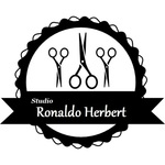 Ronaldo  Herbert