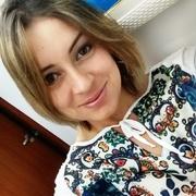 Aneli Moraes