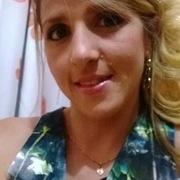 Gisele Soares