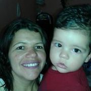 Renata Matias