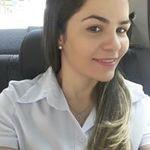 Laysa Farias