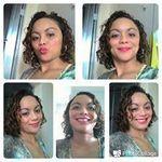 Merylene Dias