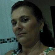 Maria Granna