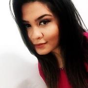 Amabili Ramos
